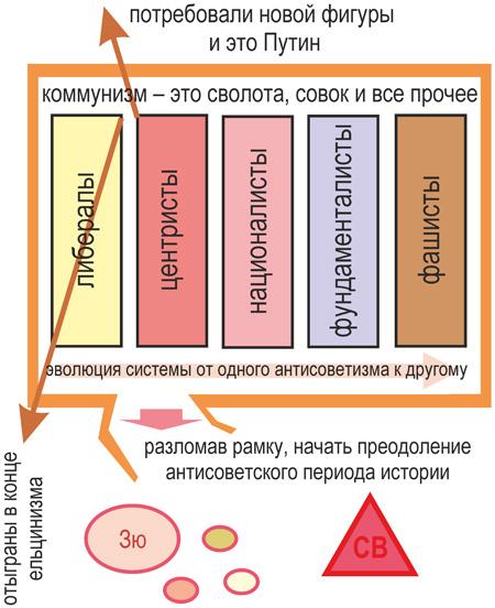 101-9.jpg