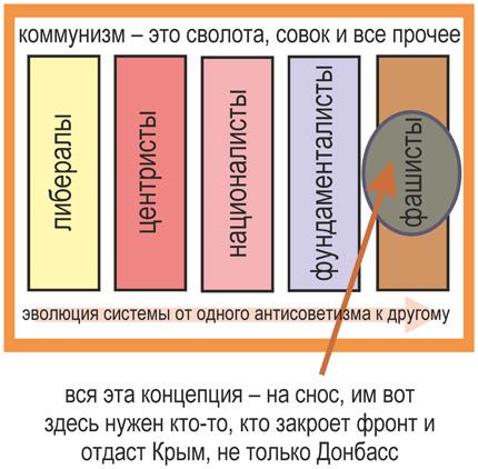 101-11.jpg
