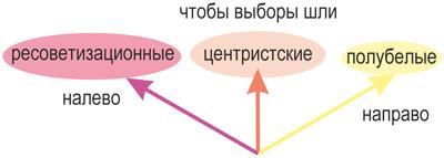 101-12.jpg