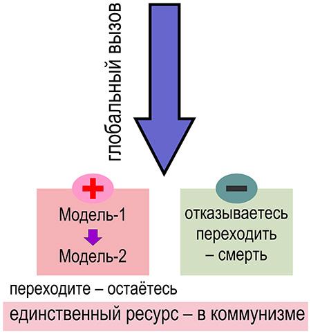 102-06.jpg