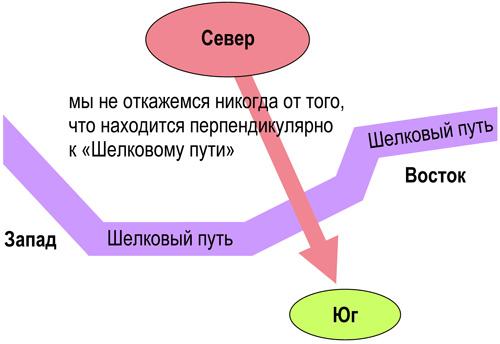 104-2.jpg