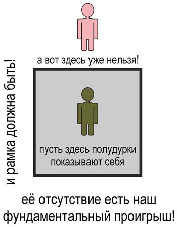 104-3.jpg