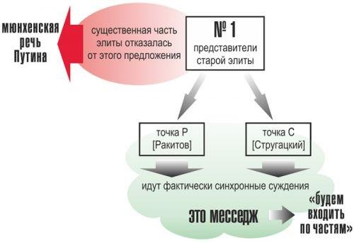 73-8.jpg