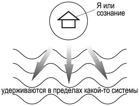 74-1.jpg
