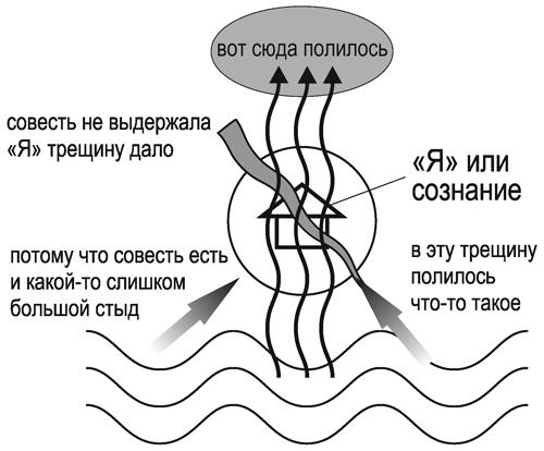 74-3.jpg