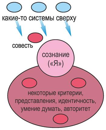 74-6.jpg