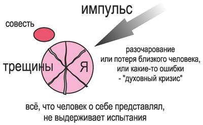 74-7.jpg