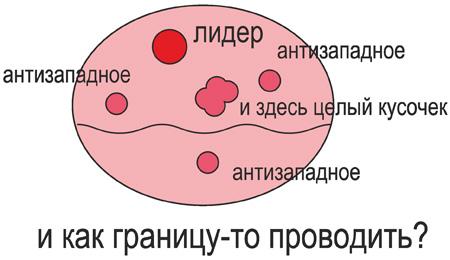 74-22.jpg
