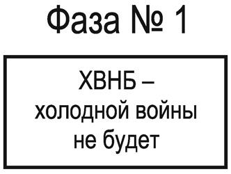 74-23.jpg