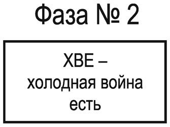 74-24.jpg