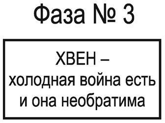 74-25.jpg
