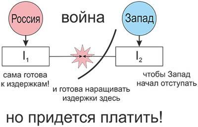 75-4.jpg