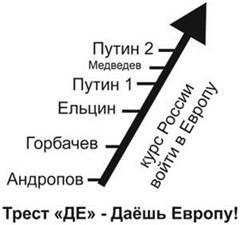 75-9.jpg