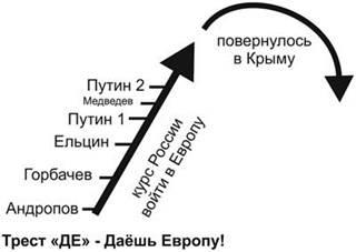75-10.jpg