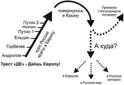 75-11.jpg