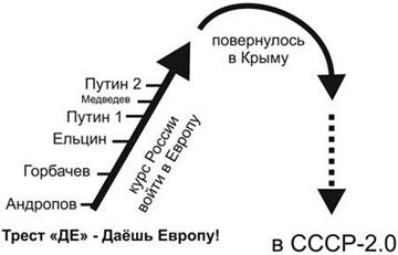 75-13.jpg