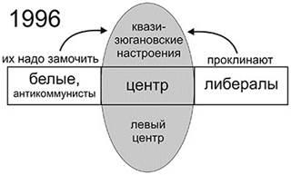 75-14.jpg