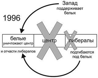 75-15.jpg