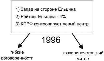75-16.jpg