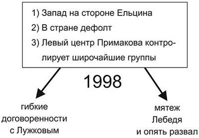 75-17.jpg