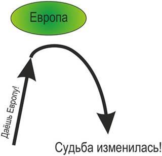 76-01.jpg