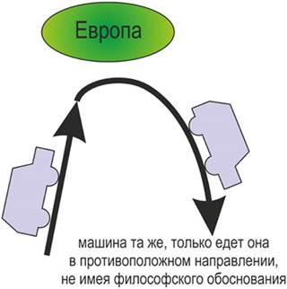 76-02.jpg