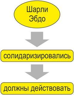 76-04.jpg
