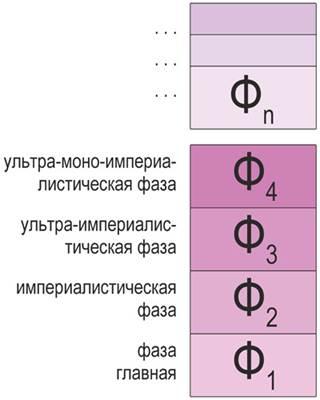 81-3.jpg
