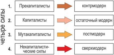 81-6.jpg