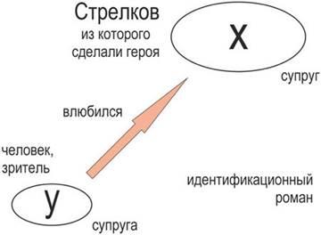 81-9.jpg