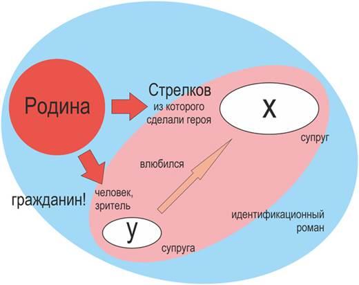 81-11.jpg