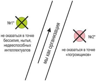 81-12.jpg