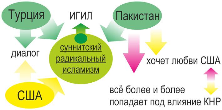 99-3.jpg