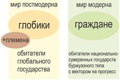 99-6.jpg