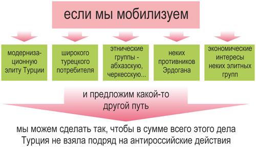 99-23.jpg
